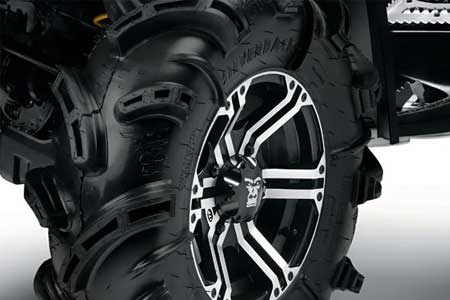 can-am-xmr-tires