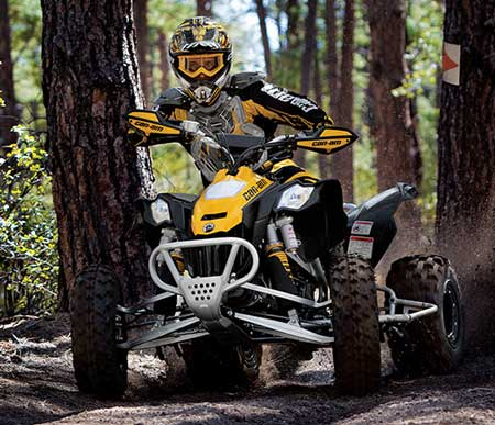 can-am-atv-ds-450xc