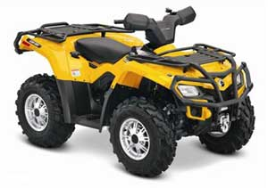 can-am-atv-outlander-400xt