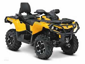 can-am-atv-outlander-max-650