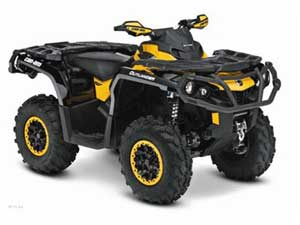 can-am-atv-outlander-800xtp-2013