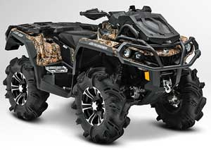 can-am-atv-outlander-xmr-camo