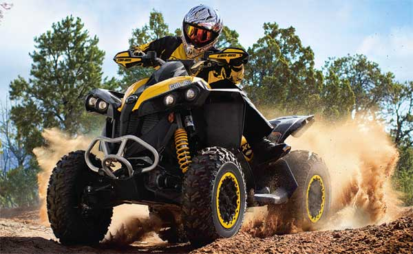 can-am-atv-renegade-1000-2013