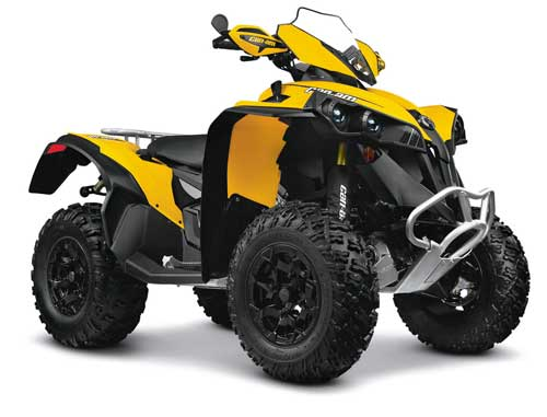 can-am-atv-renegade-500