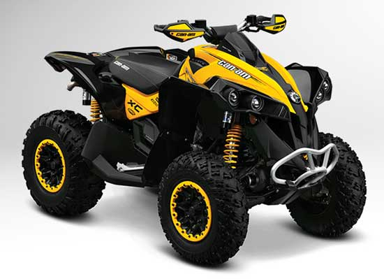 can-am-atv-renegade-xxc