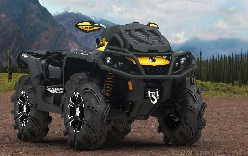 can-am-xmr-800r