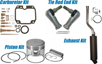 cheap-atv-parts-01