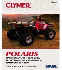 polaris-atv-repair-manuals.