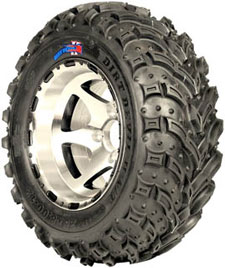 dirt-devil2-atv-tires