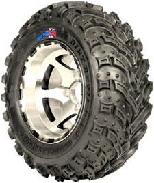 dirt-devil2-atv-tires