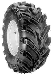 dirt-devil-xt-atv-tires