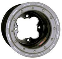 douglas-atv-wheel-beadlock