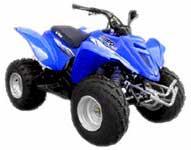 kids-four-wheelers-eton
