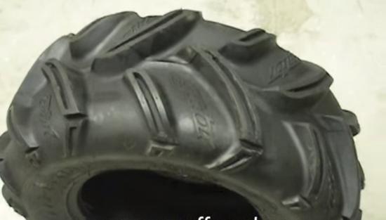 gator-atv-tires