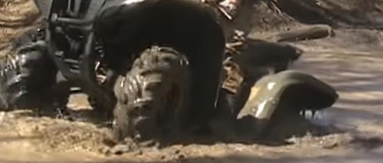 gbc-gator-atv-tires