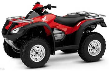 Honda 4 Wheelers Parts And Accessories >> Honda 4 Wheeler Parts - Best Deals on New and Used Parts.
