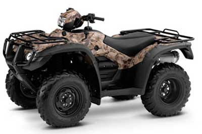 honda-atv-rubicon