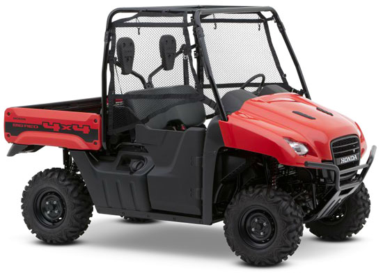 honda-big-red-2
