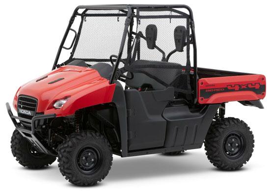 Honda-big-red-2013