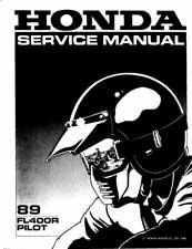 atv-service-manuals-01