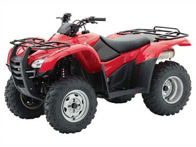 four-wheelers-for-sale-honda-rancher