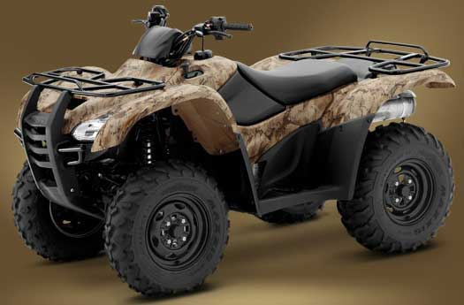 honda-rancher-at-camo