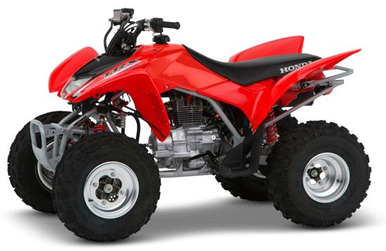 used-4-wheelers-sport