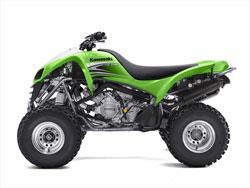 used-quads-kfx