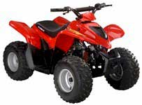 kids-four-wheelers-kymco