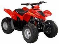 kids-four-wheelers-kymco