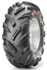 maxxis-mud-bug-atv-tires