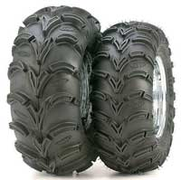 mud-lite-atv-tires-01