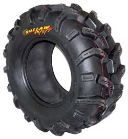outlaw-atv-tires