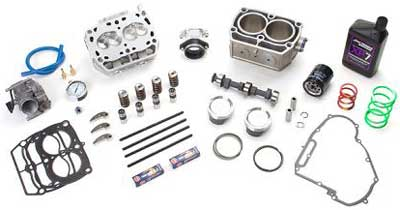 polaris-atv-replacement-parts