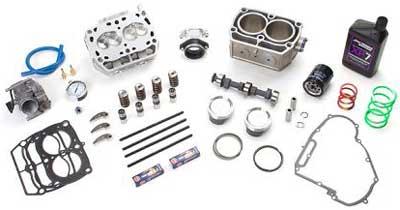 polaris-atv-replacement-parts