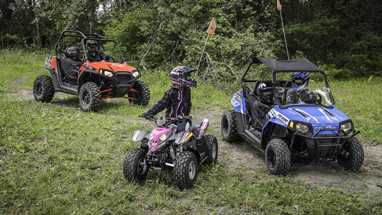 polaris-kids-atvs