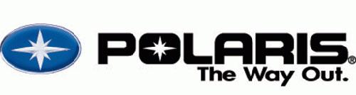 polaris-4-wheeler-parts