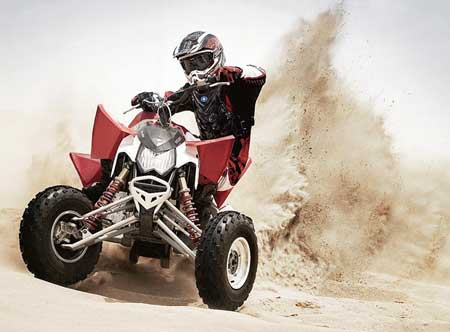 polaris-atv-performance-parts
