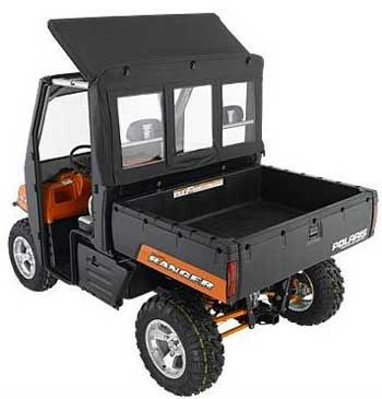 polaris-ranger-accessories