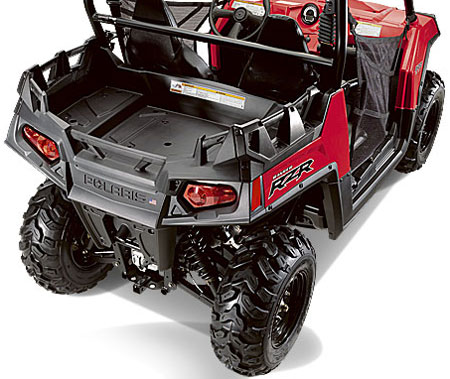 polaris-ranger-rzr-cargo-box