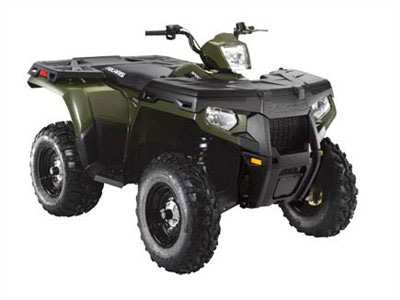 used-polaris-atv