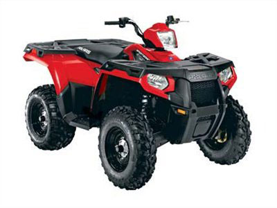four-wheelers-for-sale-polaris-sportsman-800