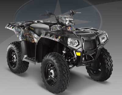 Who Buys Used Tires >> Polaris ATV Accessories - Best Buys.
