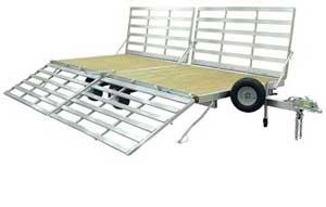 side-load-atv-trailers-03