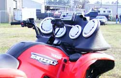 atv-snorkel-kits-speakers