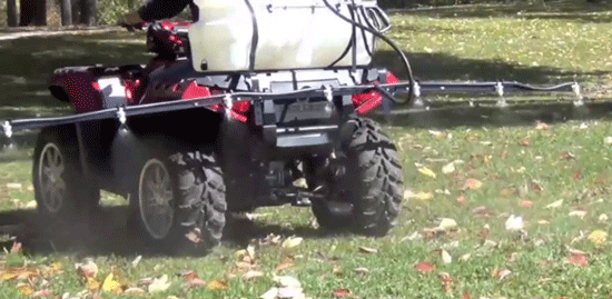 atv-sprayer-boom