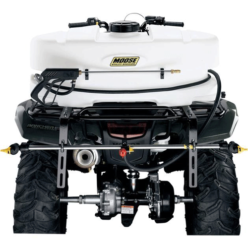 atv-sprayer-boomless