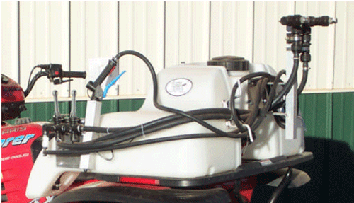 atv-sprayer-controls