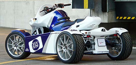 street-legal-4wheeler-1