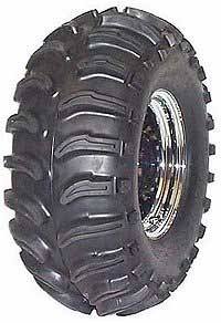 super-swamper-atv-tires